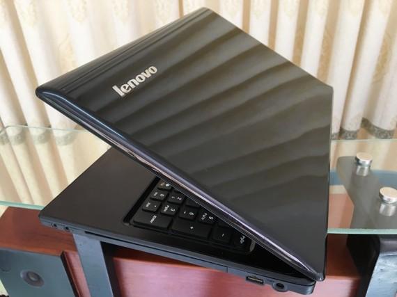 Lenovo G570 (2)