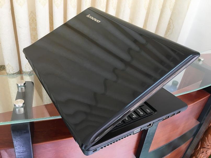 Lenovo G570 (3)