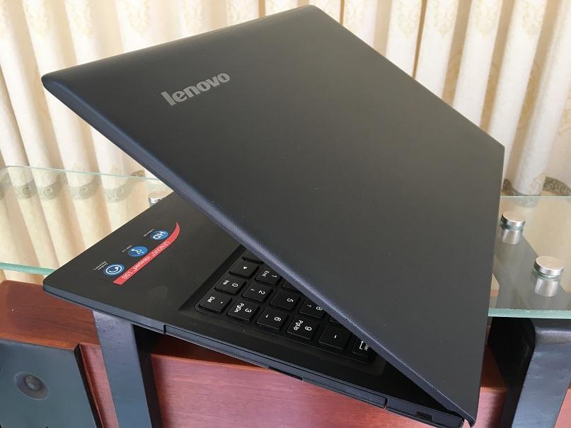 Lenovo ideapad -100 (4)