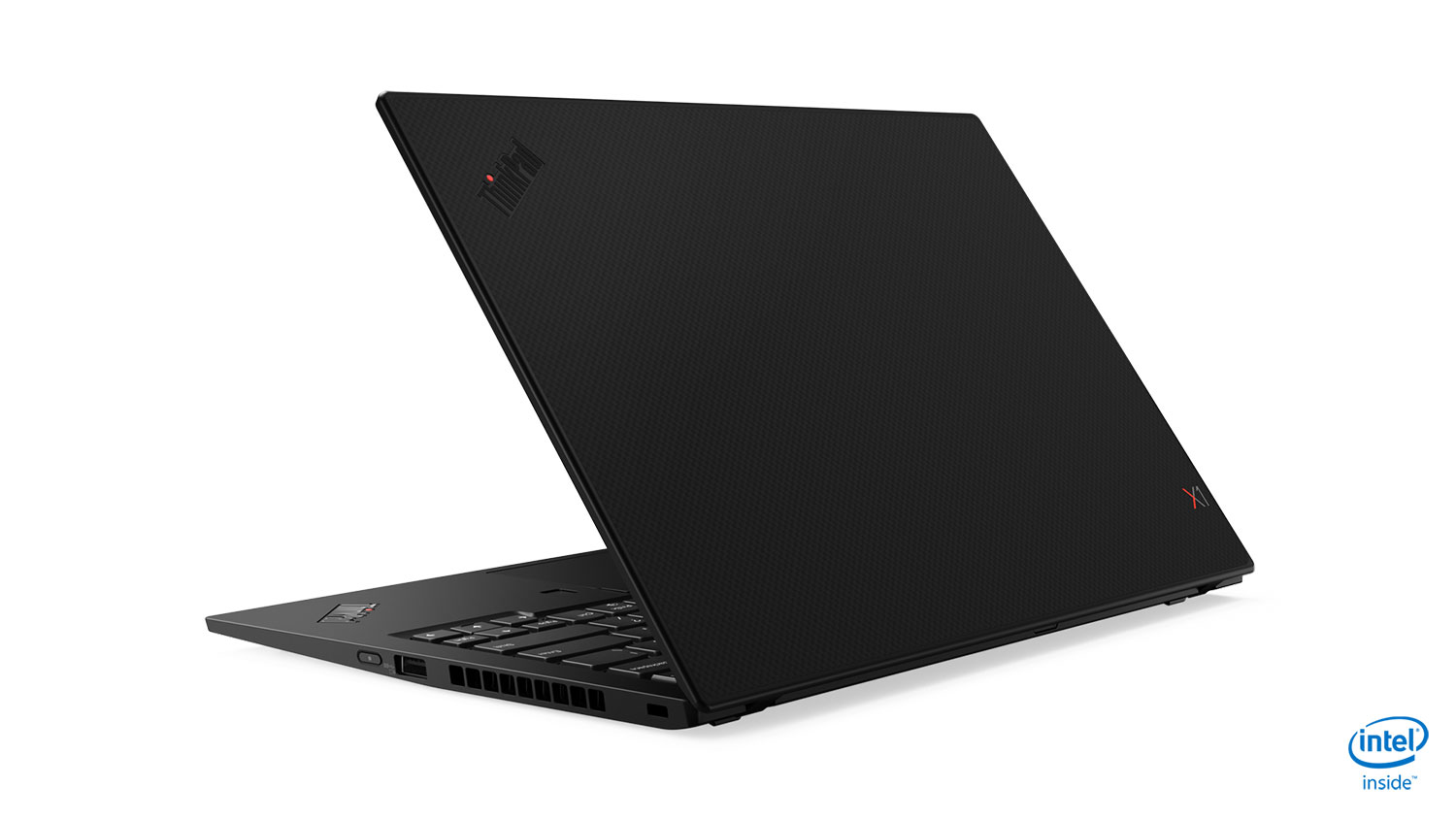 Lenovo-thinkpad X1 carbon (2)