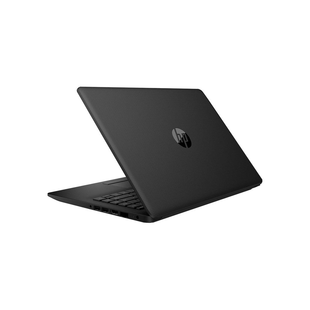 laptop cũ hp 15-