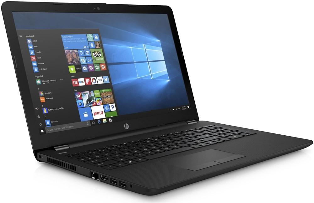 laptop cũ hp -15