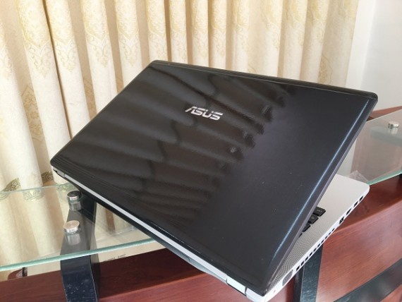 ASUS N56VZ (3)