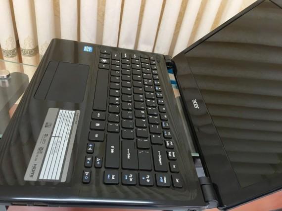 Acer E1-470 (2)