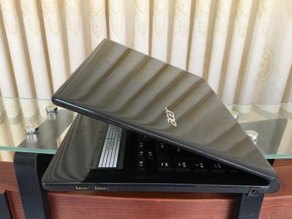 Acer E1-470 (3)