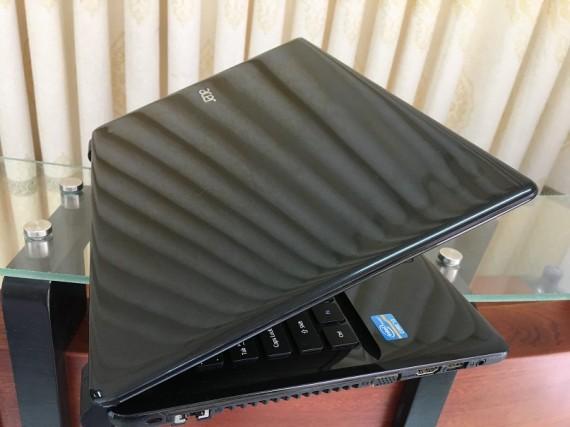 Acer E1-470 (5)