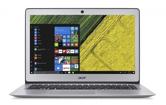 Acer Swift SF314-51 (2)