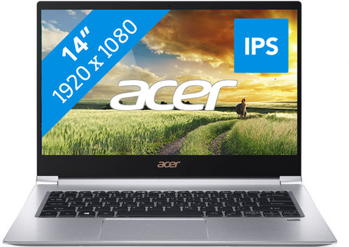 Acer Swift SF314-51 (3)