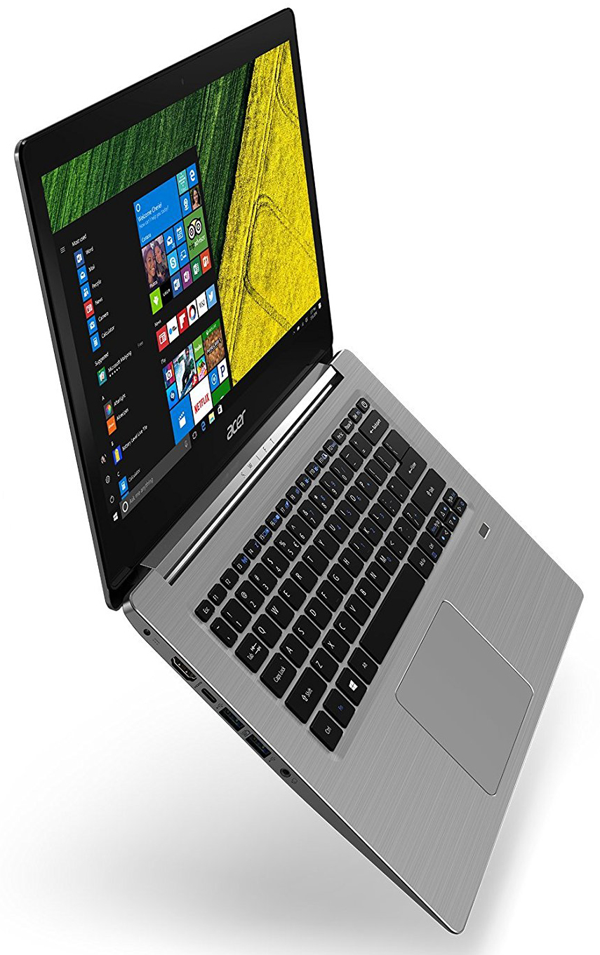 Acer Swift SF314-51 (5)