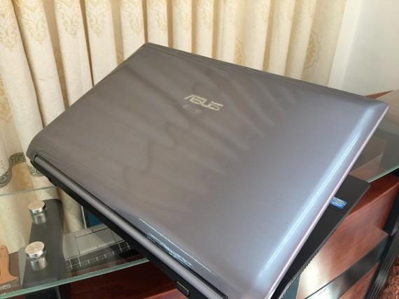 Asus N53S (4)