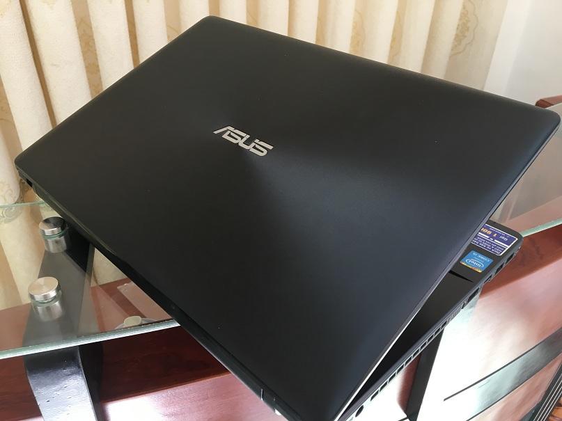 Asus X450LA (2)