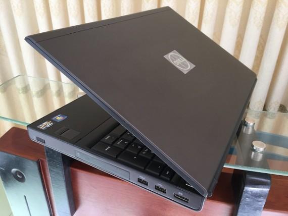 Dell Precision M4700 (2)