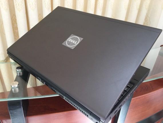 Dell Precision M4700 (3)