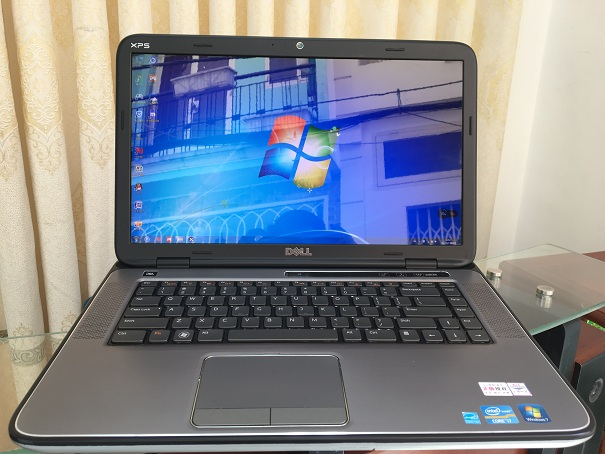 Dell XPS L502X-i7 (1)