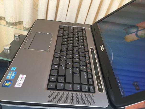 Dell XPS L502X-i7 (2)