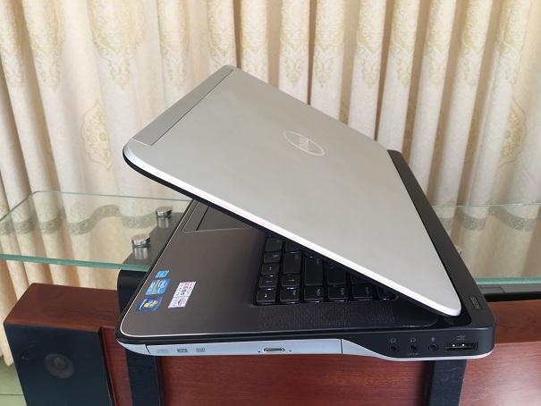 Dell XPS L502X-i7 (3)