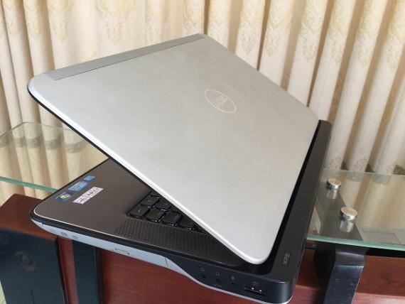 Dell XPS L502X-i7 (4)