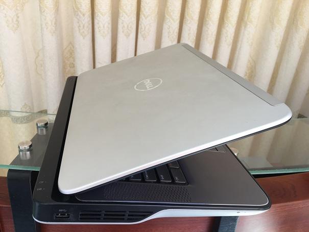 Dell XPS L502X-i7 (5)