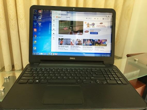 Dell inspiron 3521 (3)