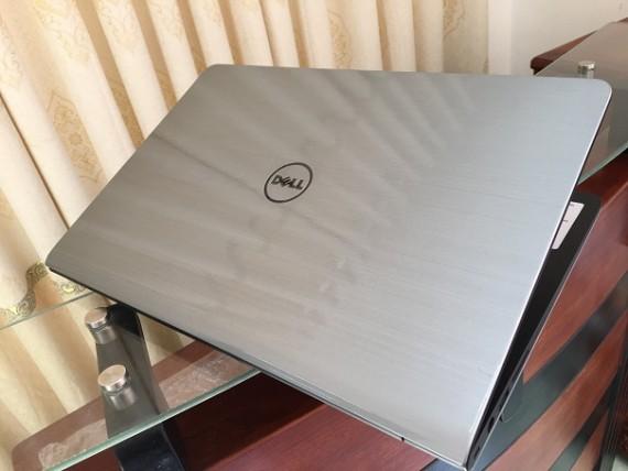 Dell inspiron 5557 i5 (1)