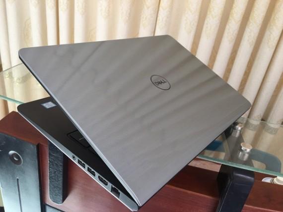 Dell inspiron 5557 i5 (5)