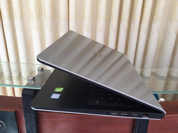 Dell inspiron 5557 i7 màu bạc (4)