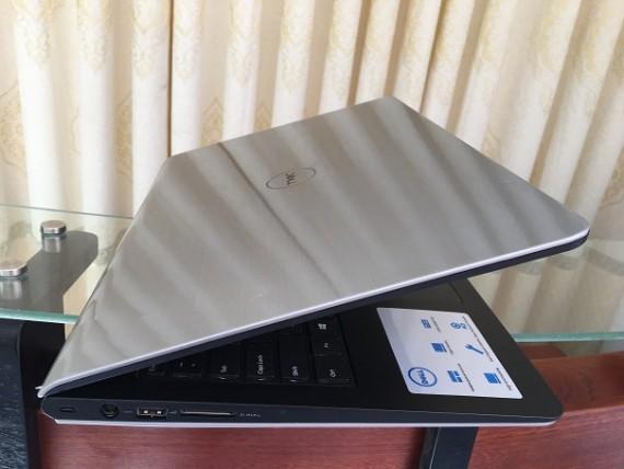 Dell inspiron 5557 i7 màu bạc (6)