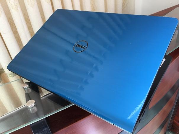 Dell inspiron 5557 -i7-màu xanh (1)