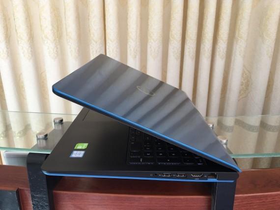 Dell inspiron 5557 -i7-màu xanh (4)