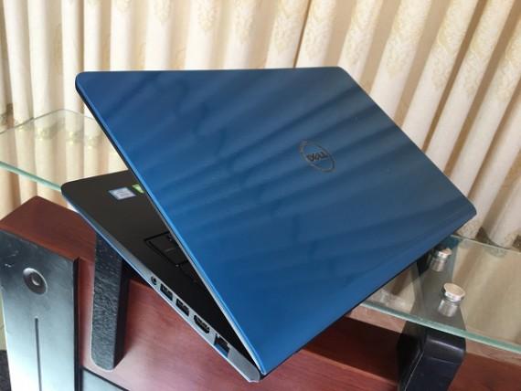 Dell inspiron 5557 -i7-màu xanh (5)
