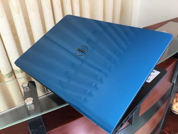 Dell inspiron 5557 -i7-màu xanh (6)