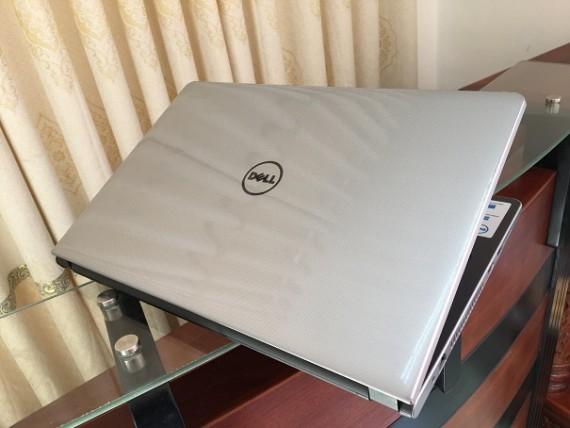 Dell inspiron 5559 màu bạc (1)