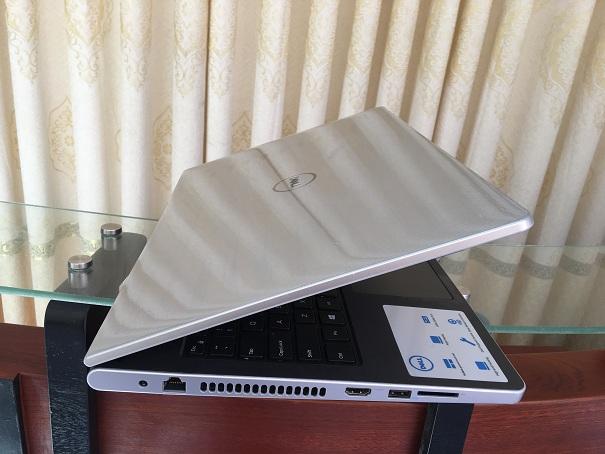 Dell inspiron 5559 màu bạc (6)