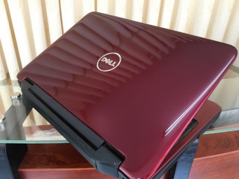 Dell inspiron N4050 (4)