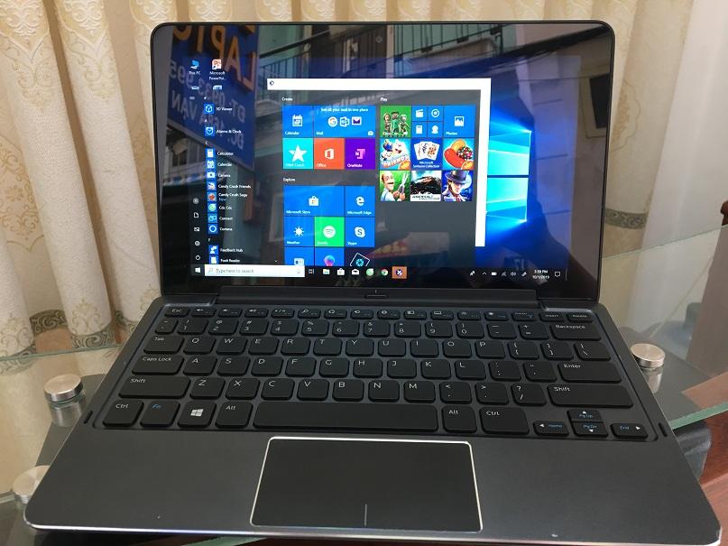 Dell venue 11 pro (2)