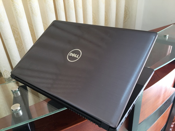 Dell vostro 5460 i5 (5)