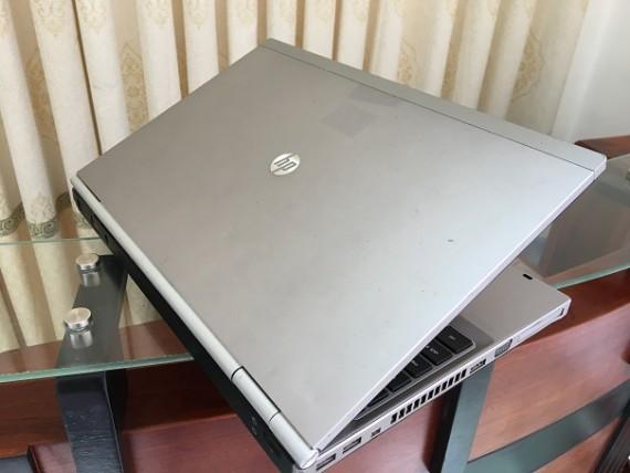HP 8560p (1)