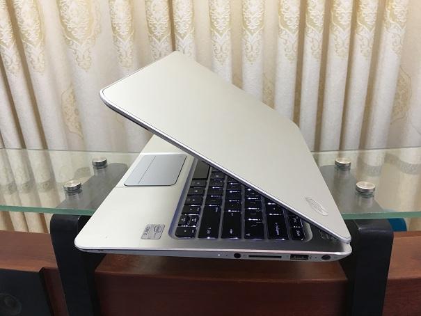 HP Spectre XT Ultrabook (3)