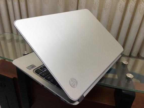 HP Spectre XT Ultrabook (4)