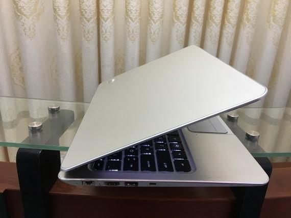 HP Spectre XT Ultrabook (5)