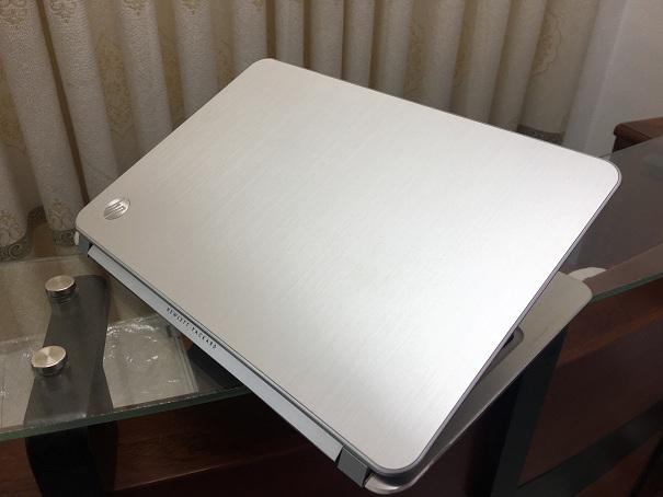 HP Spectre XT Ultrabook (6)