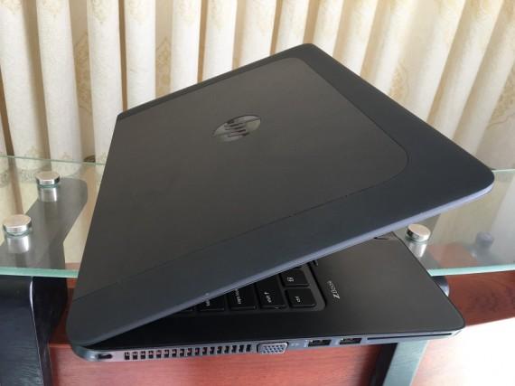 HP Zbook 14 i7-4600 (3)