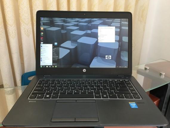 HP Zbook 14 i7-4600 (4)