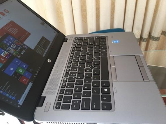 HP elitebook 840 g2-i7 (2)