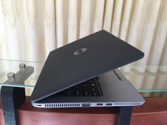HP elitebook 840 g2-i7 (3)
