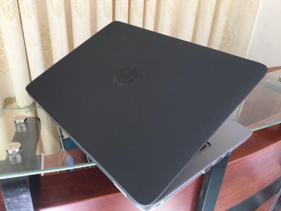 HP elitebook 840 g2-i7 (4)