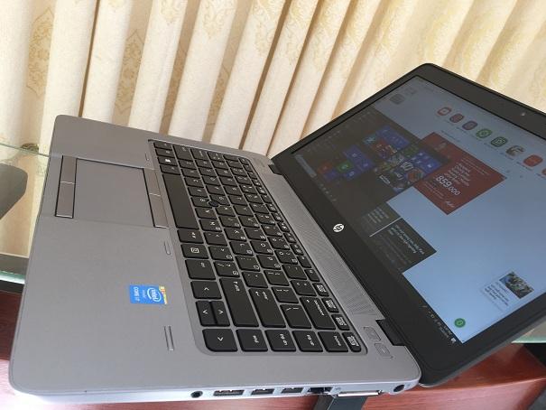 HP elitebook 840 g2-i7 (6)