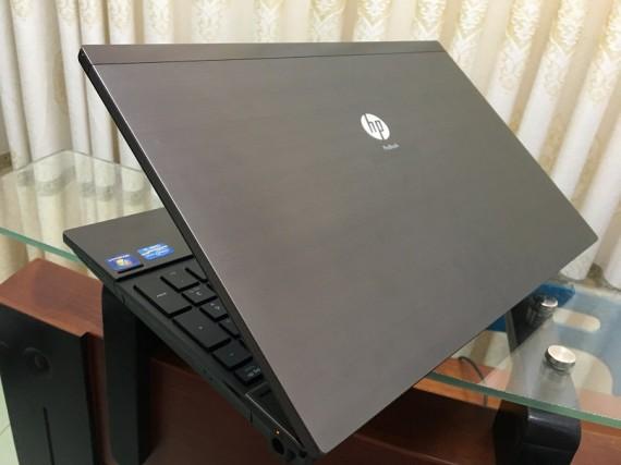 HP probook 4520 (1)