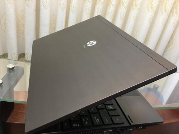 HP probook 4520 (3)