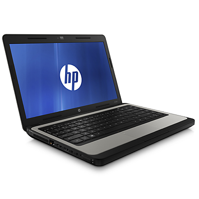 hp notebook 430 (1)